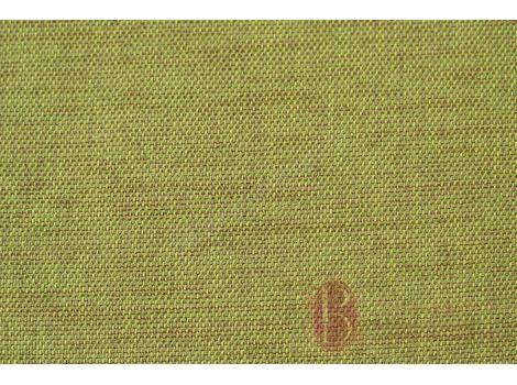 Рогожка коллекция Omar col.79