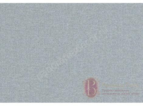 Рогожка коллекция Platin 01 25L8