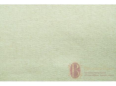 Рогожка коллекция Platin 01 A6A1