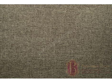 Рогожка коллекция Platin 01 D8E6