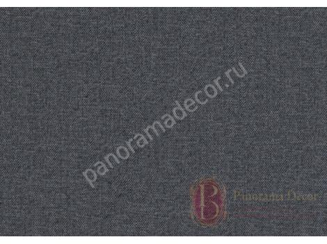Рогожка коллекция Platin 01 G2E6