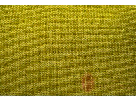Рогожка коллекция Platin 01 L594
