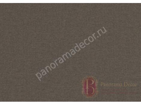 Рогожка коллекция Platin 01 N1J5