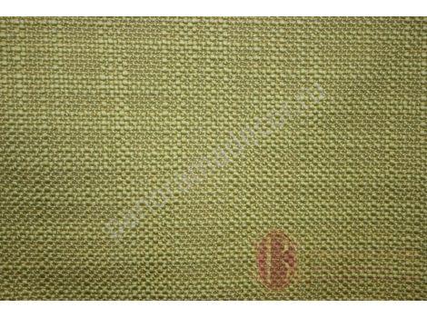 Рогожка коллекция Serap 5858
