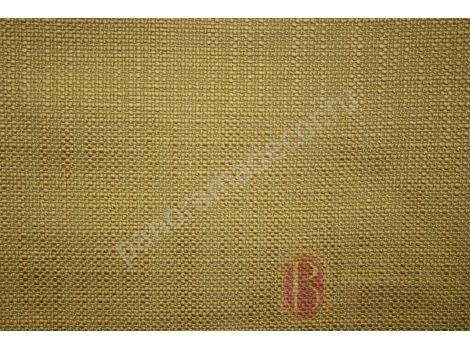 Рогожка коллекция Serap 7676