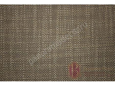Рогожка коллекция Serap 8181