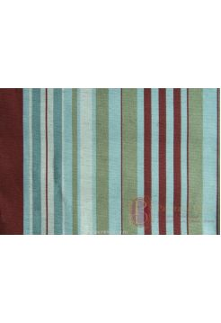 Rosella stripe C15