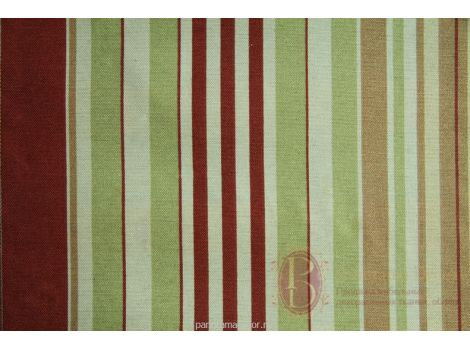 Rosella stripe C35