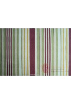 Rosella stripe C55
