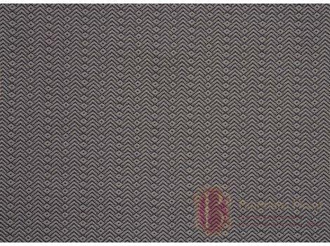 Жаккард коллекция SABINE COORDINATE 4368