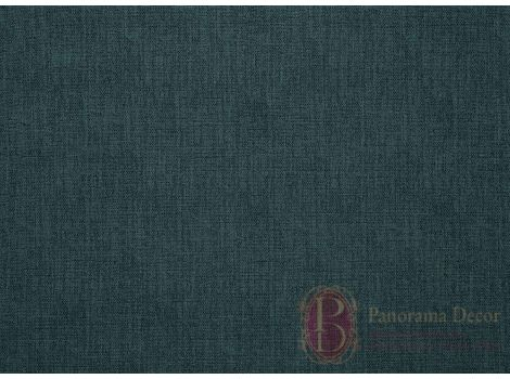 Жаккард коллекция SABINE PLAIN 4359