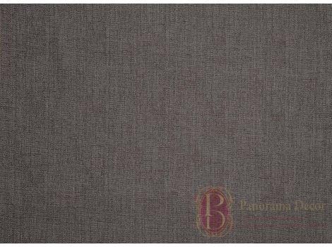 Жаккард коллекция SABINE PLAIN 4368