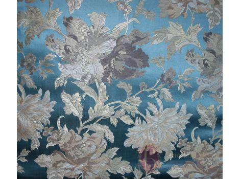 Жаккард коллекция Samarkand 8700.01