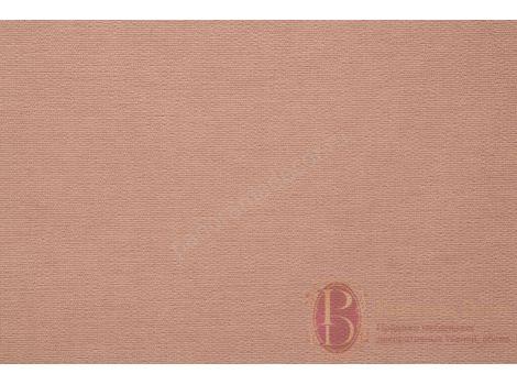 Мебельная ткань Шенилл коллекция Amstel MO09