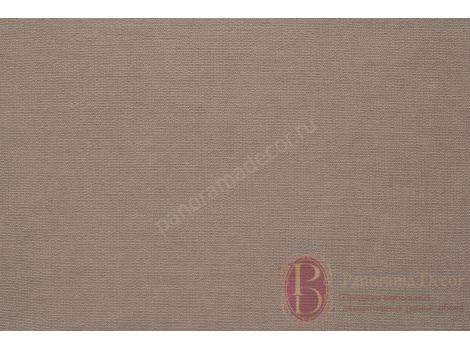 Мебельная ткань Шенилл коллекция Amstel MO29
