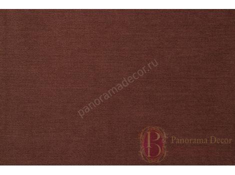 Мебельная ткань Шенилл коллекция Amstel MO46