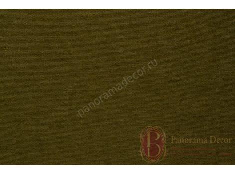 Мебельная ткань Шенилл коллекция Amstel MO60
