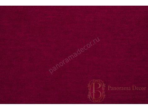 Мебельная ткань Шенилл коллекция Amstel MO61