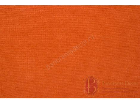 Мебельная ткань Шенилл коллекция Amstel MO72
