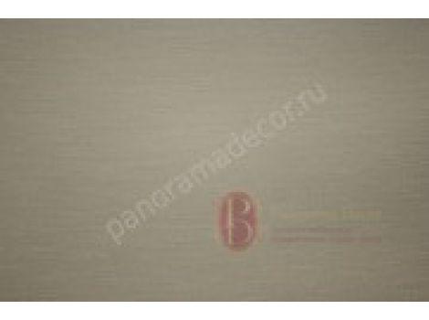 Мебельная ткань Шенилл коллекция Amstel MOA6