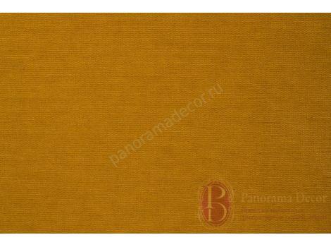 Мебельная ткань Шенилл коллекция Amstel MOC2