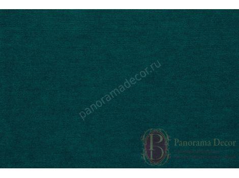 Мебельная ткань Шенилл коллекция Amstel MOD1