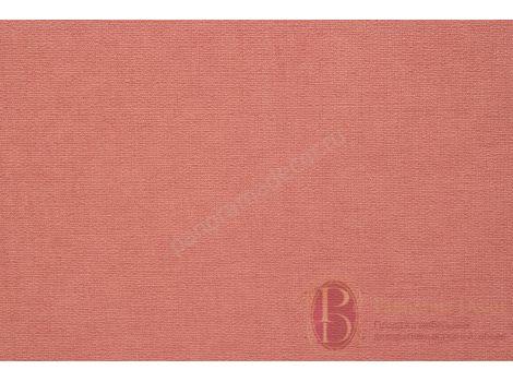 Мебельная ткань Шенилл коллекция Amstel MOE5