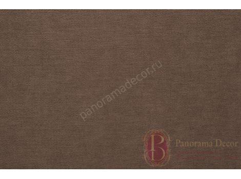 Мебельная ткань Шенилл коллекция Amstel MOG3