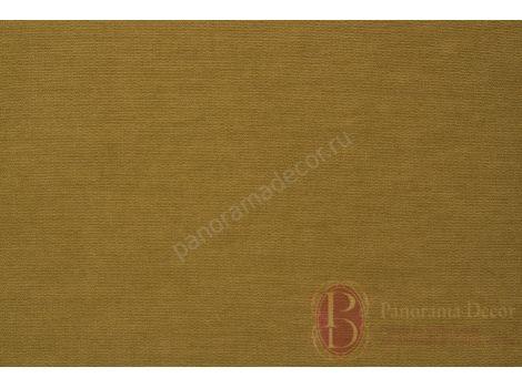 Мебельная ткань Шенилл коллекция Amstel MOH1