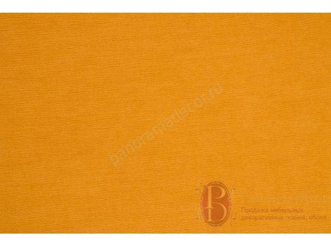 Мебельная ткань Шенилл коллекция Amstel MO18
