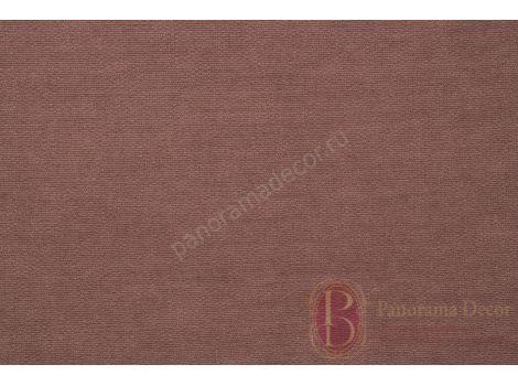 Мебельная ткань Шенилл коллекция Amstel MOJ5