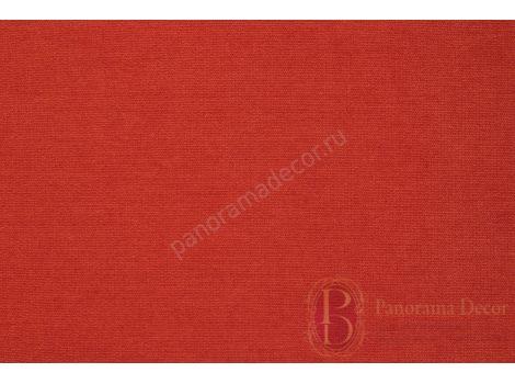 Мебельная ткань Шенилл коллекция Amstel MOP3