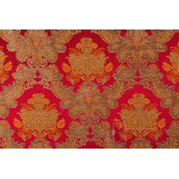 Мебельная ткань Шенилл коллекция Bellissima 106700