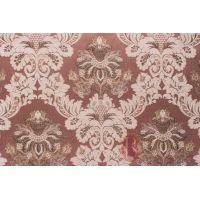 Мебельная ткань Шенилл коллекция Bellissima 106800