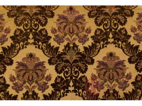 Мебельная ткань Шенилл коллекция Bellissima Bellissima 111801