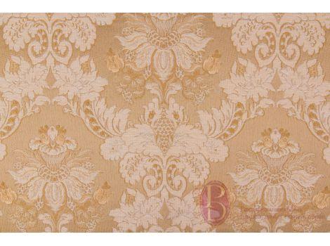 Мебельная ткань Шенилл коллекция Bellissima 111900
