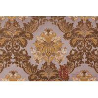 Мебельная ткань Шенилл коллекция Bellissima 113600