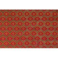 Мебельная ткань Шенилл коллекция Bellissima com 106700