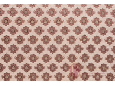 Мебельная ткань Шенилл коллекция Bellissima com 106800