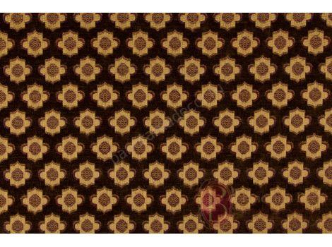 Мебельная ткань Шенилл коллекция Bellissima com 111801