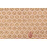 Мебельная ткань Шенилл коллекция Bellissima com 111900