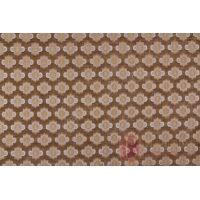 Мебельная ткань Шенилл коллекция Bellissima com 113600