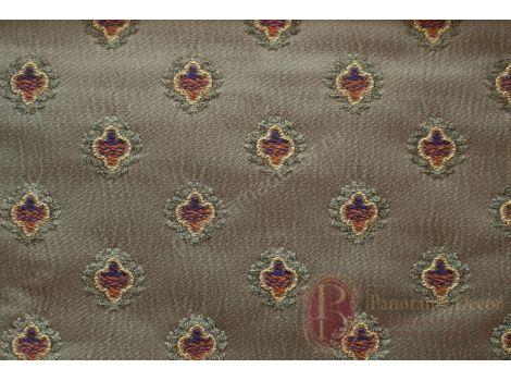 Мебельный шенилл коллекция Julio Coordinate 105600