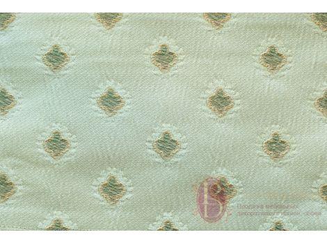 Мебельный шенилл коллекция Julio Coordinate 105700