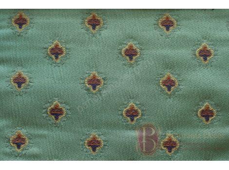 Мебельный шенилл коллекция Julio Coordinate 105800