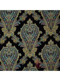 Шенилл коллекция DARLING 154600