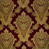 Шенилл коллекция DARLING 154601