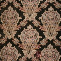 Шенилл  коллекция DARLING 154602