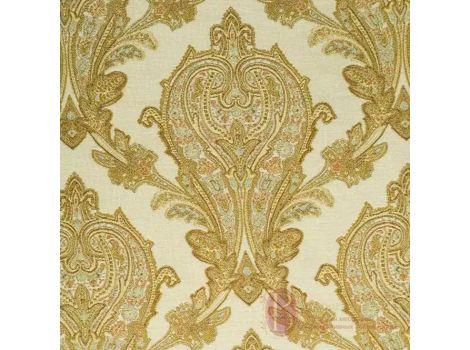 Шенилл коллекция DARLING_154703