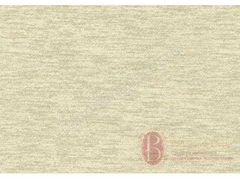 Шенилл коллекция Griso pln NE70